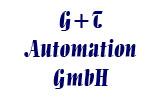 G+T Automation GmbH