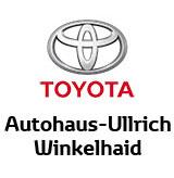 Autohaus Ullrich Winkelhaid
